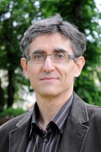 Thierry LACOUR Rédacteur / photographe