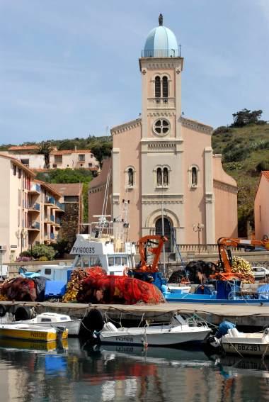 BRESIL Village de Ponta Negra, vers Paraty Sur la plage