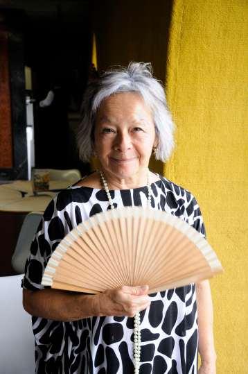 BRESIL Brasilia Maria Ines Joo, guide