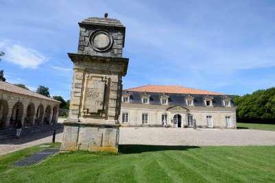 CHARENTE-MARITIME Rochefort