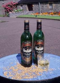 ECOSSE A Glenfiddish