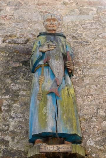 MORBIHAN Auray St-Goustan