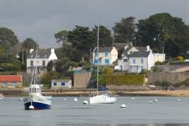 MORBIHAN Golfe du Morbihan