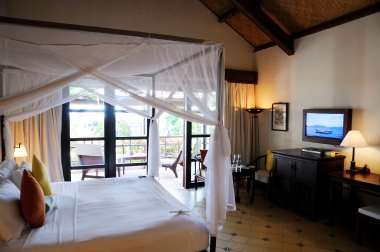 VIETNAM - Nha Trang Chambre du Ana Mandara